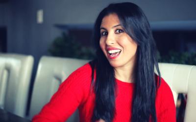 Bienvenue dans Mindset Morning : Défi 1 vidéo par jour pendant 365 jours